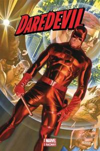 Daredevil. Volume 1, Le diable de Californie