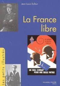 La France libre