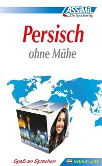 Persish