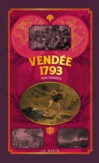Vendée 1793