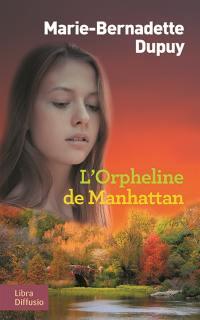 L'orpheline de Manhattan,