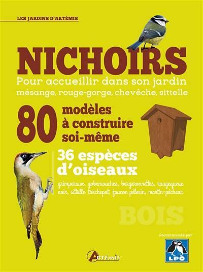 Nichoirs