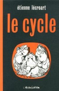 Le cycle