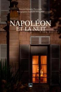 Napoléon et la nuit