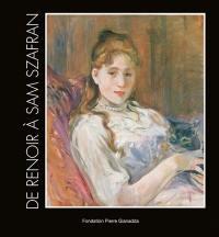 De Renoir à Sam Szafran