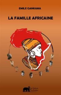 La famille africaine