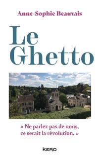 Marnes-la-Coquette, la citadelle