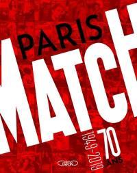 Paris-Match