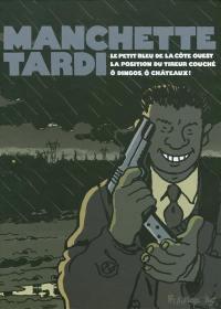 Coffret Manchette-Tardi