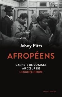 Afropéens