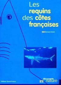 Les requins des côtes françaises