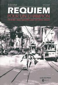 Requiem pour un champion