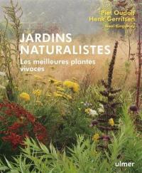 Jardins naturalistes