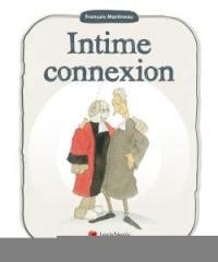 Intime connexion