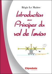 Introduction aux principes du vol de l'avion