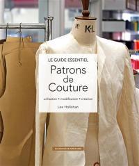 Patrons de couture