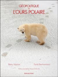 Géopolitique de l'ours polaire