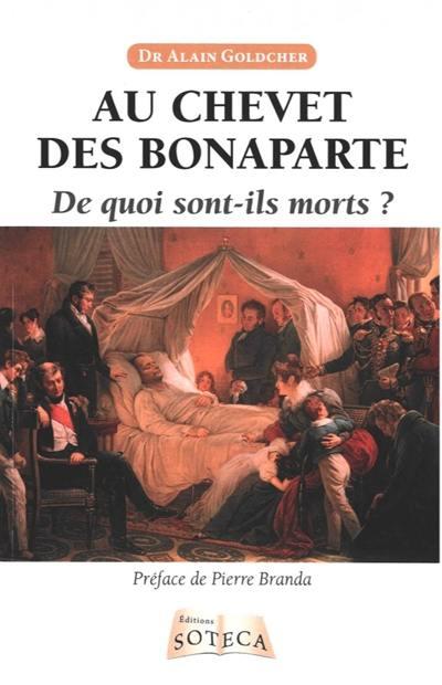 Au chevet des Bonaparte