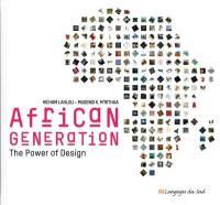 African generation