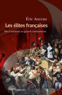 Les élites françaises