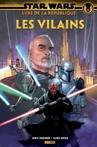 Star Wars. Volume 2,