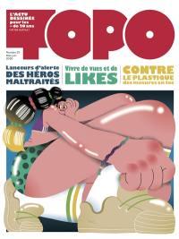 Topo. n° 23,