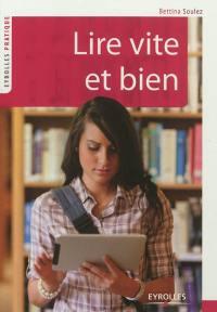 Lire vite et bien