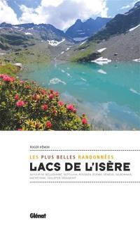 Lacs de l'Isère