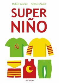 Super Nino
