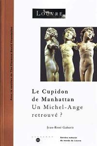 Le Cupidon de Manhattan