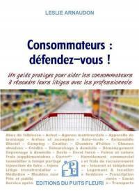 Consommateurs