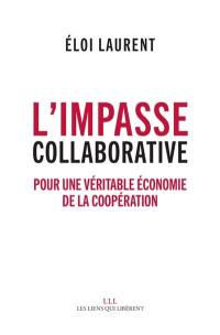L'impasse collaborative