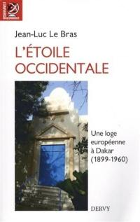 L'étoile occidentale
