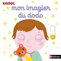 Mon imagier du dodo