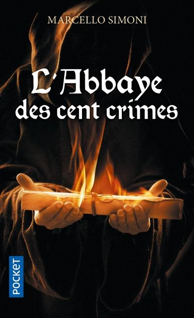 La saga du codex Millenarius, L'abbaye des cent crimes