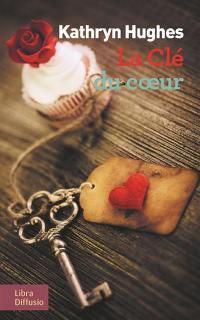 La clé du coeur