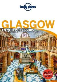 Glasgow en quelques jours
