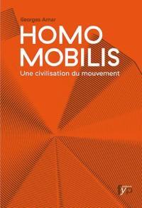Homo mobilis