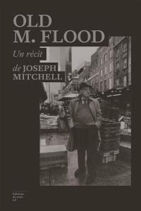 Old M. Flood