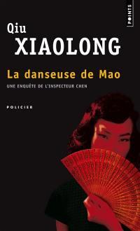 Une enquête de l'inspecteur Chen, La danseuse de Mao