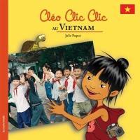 Cléo Clic Clic au Vietnam