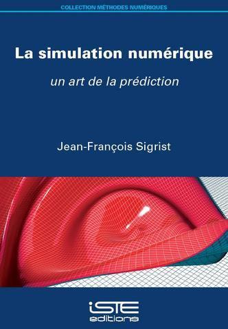 La simulation numérique