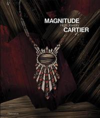 Cartier high jewelry 11