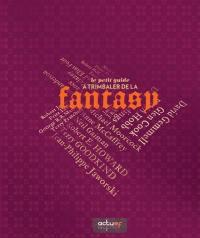 Le petit guide à trimbaler de la fantasy