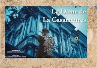 La dame de la Casamaures
