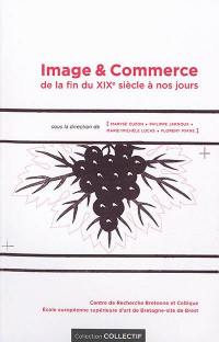 Image & commerce