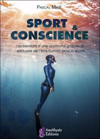 Sport & conscience