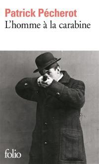 L'homme à la carabine