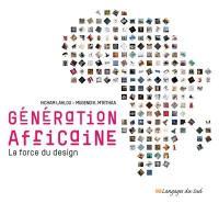 Génération africaine