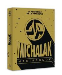 Michalak masterbook
